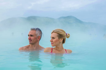 OPTION: BLUE LAGOON DAY TRIP