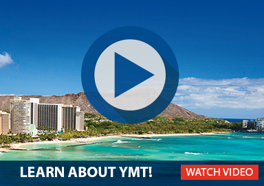 About YMT Vacations