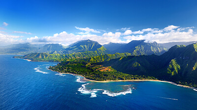 Ultimate Hawaii Tour with Pearl Harbor Experience - Hot Deal