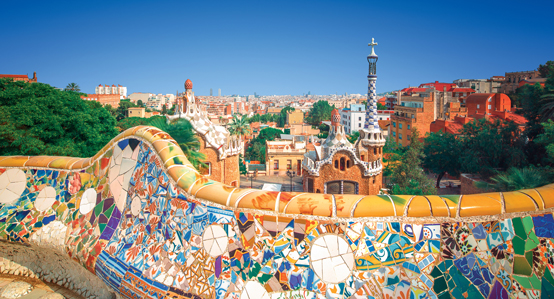 Journey Through Spain Amp Portugal Tour Ymt Vacations
