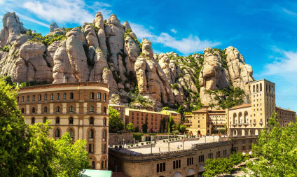 Best of Southern Spain - Travel Deals