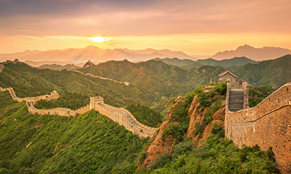Legendary China & Yangtze River Cruise - Travel Deals